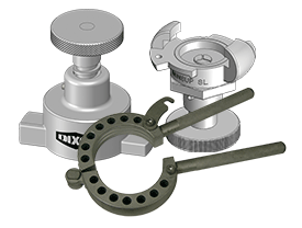 Surelock™ Seal Insertion Tool