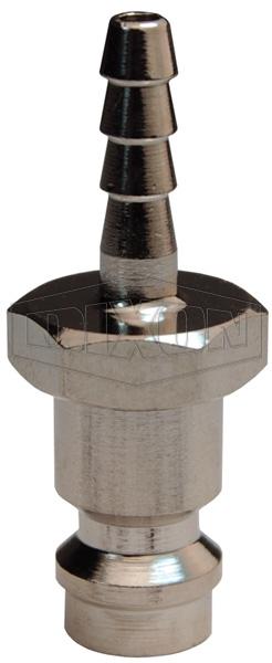 BR-Series Pneumatic Hose Barb Plug