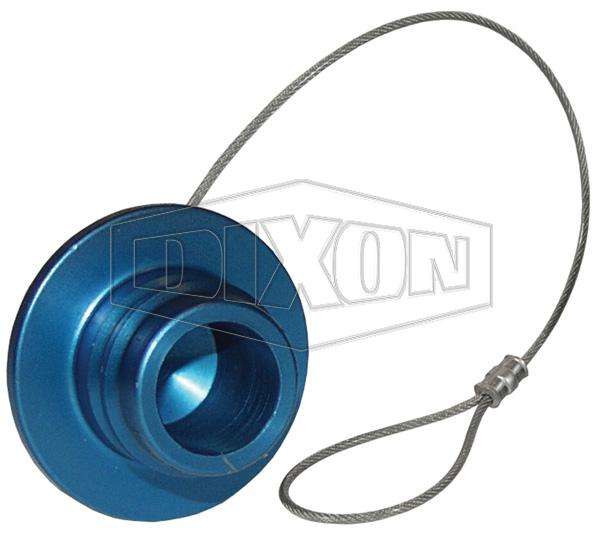 FloMAX R Series Coolant Nozzle Plug