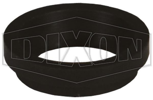 Dual-Lock™ P-Series Thor Interchange Replacement Seal