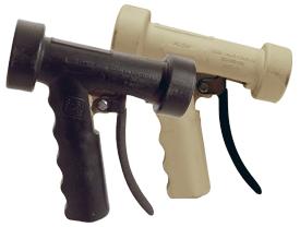 Hot Water Washdown Spray Nozzle