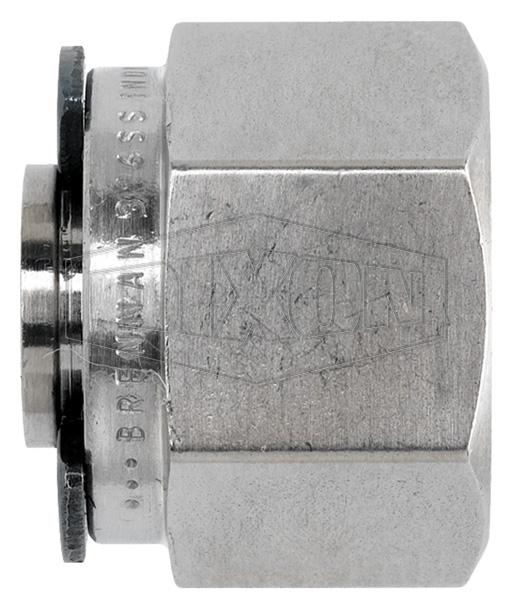 Instrumentation Plug