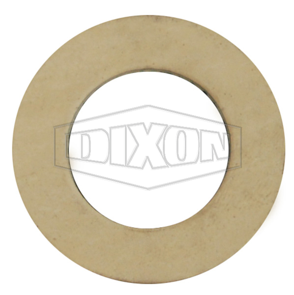 Boss™ Washer Seal Washer
